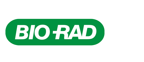 _0000_biorad