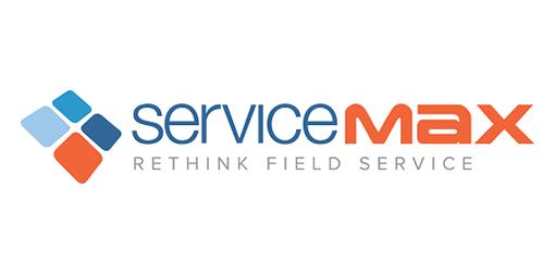 _0002_ServiceMax
