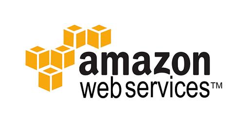 _0003_Amazon-Web-Services