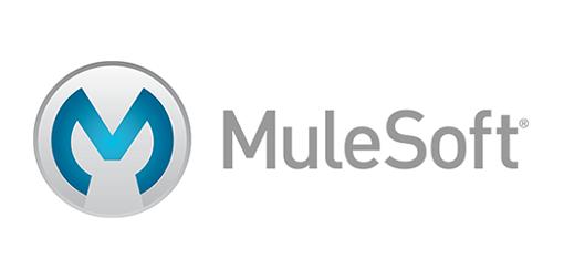 _0004_Mulesoft