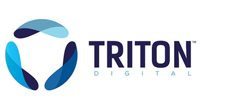 _0005_triton