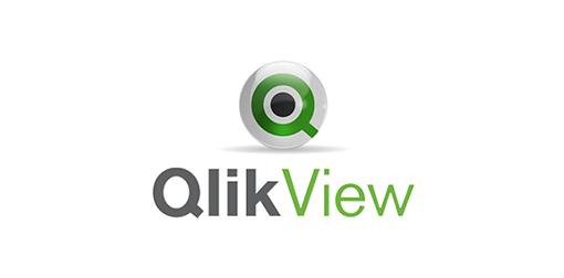 _0006_Qlikview