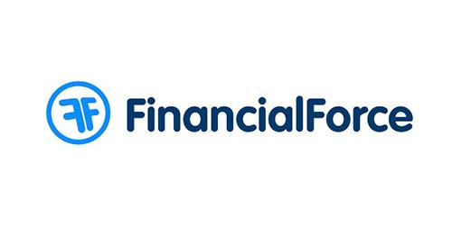 _0007_FinancialForce