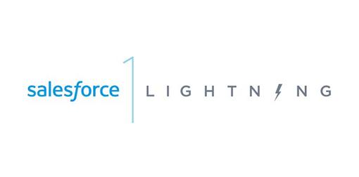 _0008_Salesforce-Lightning