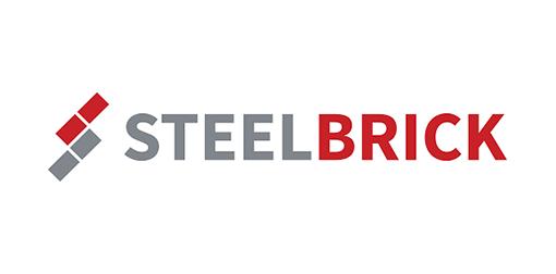 _0009_Steelbrick