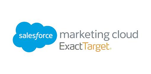 _0010_Salesforce-Marketing-Cloud