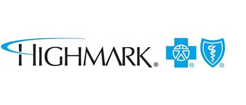 _0012_highmark