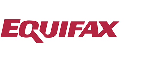 _0020_equifax