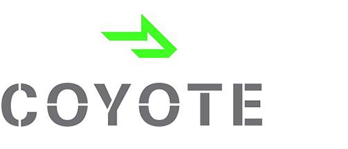 _0024_coyote