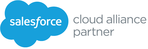Salesforce-Cloud-Alliance-Partner